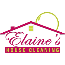 House Cleaning by Elaine U0027s House Cleaning Home Cleaning Glen Allen Glen Allen