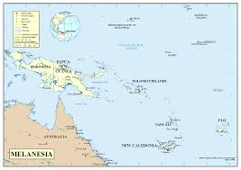 Vanuatu Map Www2 Wpro Who Int Internet Files Eha Toolkit 2007 Country