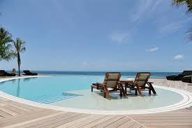 komandoo island resort u0026 spa kuredu maldives booking com