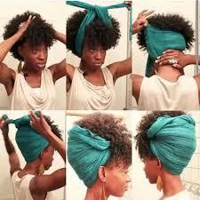 short wraps hairstyle best 25 short hair bandana ideas on pinterest rockabilly short
