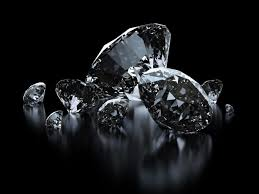 black diamond black diamonds vs white diamonds sam s antique