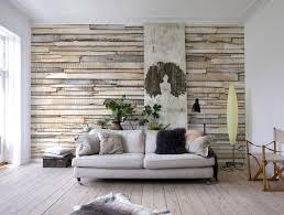 Schlafzimmer Tapeten Ideen Schlafzimmer Tapete Holzoptik Mit Uncategorized Kühles Kleines