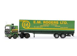 volvo lorry models corgi 1 50 volvo f10 diecast model lorry cc15504