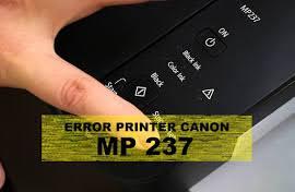 reset software canon mp 237 cara reset printer canon mp237 tanpa software dengan cepat