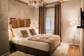 chambres d hotes haut rhin chambres d hôtes la vieille vigne chambres d hôtes gundolsheim