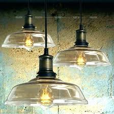 led pour cuisine ikea luminaire suspension medium size of suspension cuisine with