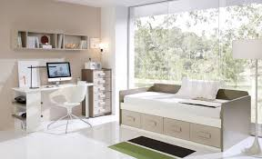 bedroom set with desk brilliant full bedroom set with desk photos and video