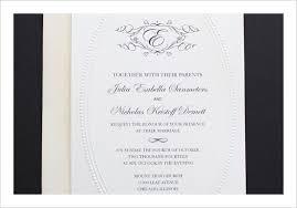 Wedding Rehearsal Dinner Invitations Templates Free Free Printable Wedding Invitation Templates Download Badbrya Com