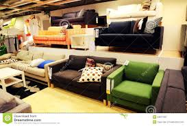 28 sofas furniture stores la vie furniture stores ottawa