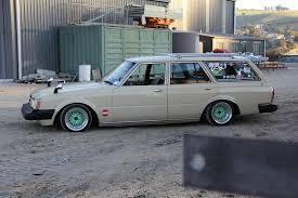 classic toyota toyota cressida classic car wallpaper hd