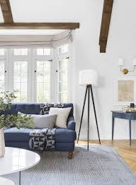 emily henderson interior design blog a refresh around the house with parachute