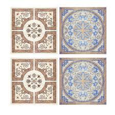 Tile Decals For Kitchen Backsplash Groovy Tiles Tiledecals In Wall Decal Tiles Tile Decal