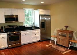 adding beadboard to kitchen cabinets add beadboard wallpaper to