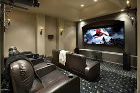 Home Theatre Sconces Luxury Home Theater Design Ideas U0026 Pictures Zillow Digs Zillow