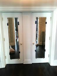 Home Decor Innovations Closet Doors 100 Home Decor Innovations Closet Doors Installing Sliding