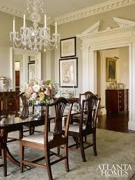traditional dining room ideas traditional dining room ideas unlockedmw com