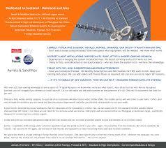ckm computing u0026 sas appliance services dual field engineering