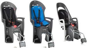 siege velo pour enfant sièges vélo pour enfants ça ne roule pas fort pour hamax