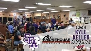 stephen f austin official athletic site