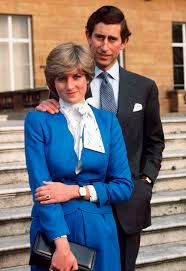 lady charlotte diana spencer princess diana videos at abc news video archive at abcnews com
