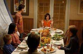 26 days of thanksgiving episodes thanksgiving malcolm in the