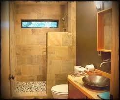 bathroom endearing simple shower design contemporary bathroom