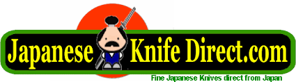 hattori kitchen knives hattori japanese knife direct from japan