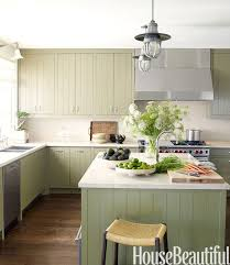 green kitchen cabinet ideas best 25 green kitchen cabinets ideas on green kitchen