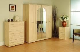 Dresser Ideas For Small Bedroom Small Bedroom Dressers Myfavoriteheadache