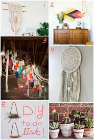 Copper Wall Decor by My Southwestern Decor Diy To Do List Copper Copper Wall And