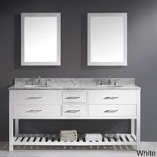 72 Inch Double Sink Bathroom Vanities Best 25 72 Inch Bathroom Vanity Ideas On Pinterest Classic Grey