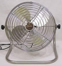 ventilatoare electrice in română este simplu să cumpărați ebay