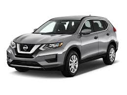 nissan suv white new vehicles for sale in san antonio tx world car nissan