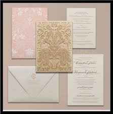 wedding invitations nj indian wedding invitations in nj invitation sle amazing