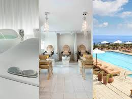famous hairdressers in los angeles find the best spa in los angeles for pering and pure relaxation