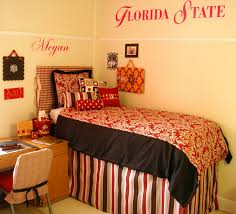 home design college dorm room wall ideas fencing interior