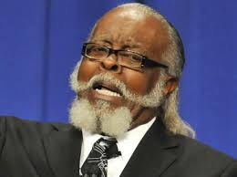 Is Too Damn High Meme Generator - is way too high meme way best of the funny meme