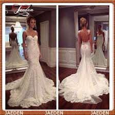 dress wedding dress mermaid wedding dress lace wedding dress