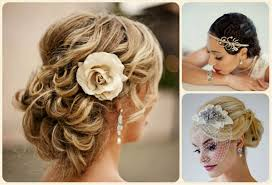 soft updo hairstyles wedding hairstyles loose updo hairstyles ideas