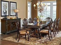 dining room table arrangements formal dining room tables formal dining room collection formal