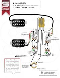 50 u0027s wiring coil split