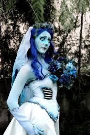 Halloween Makeup Corpse Bride 135 Best Corpse Bride Images On Pinterest Corpse Bride Wedding