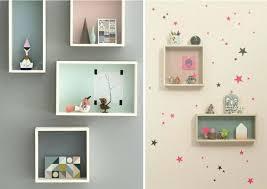 décoration murale chambre bébé decoration murale chambre idee deco mur chambre bebe avec fille