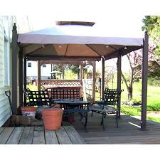 Home Depot Patio Gazebo Mosquito Netting Home Depot Adca22 Org