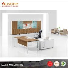 Modern Executive Office Table Design Modern Manager Desk Design Modern Manager Desk Design Suppliers