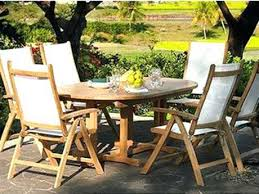 outdoor furniture teak outdoor teak chairs sydney u2013 wfud