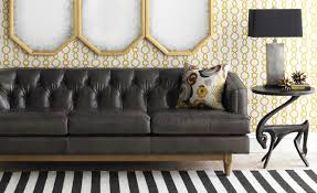 Graphic Area Rugs Dwellstudio Modern Furniture Store Home Décor Contemporary