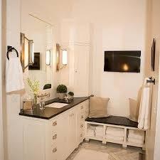 Soapstone Bathtub Soapstone Countertop Design Ideas