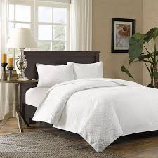 california king quilts and coverlets com madison park corrine 3 piece coverlet set king