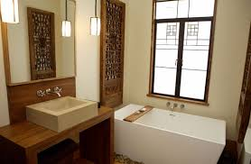 asian bathroom design decor ideas featuring inspiration from asia